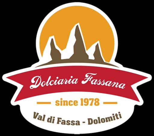 Dolciaria Fassana – Produzione di prodotti tipici di pasticceria: grostoli, strudel, zelten, torte e crostate